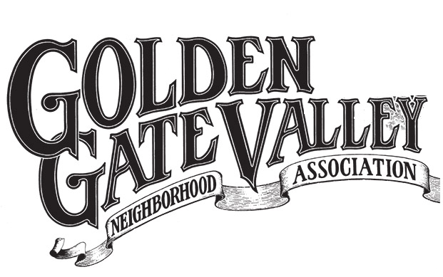 GoldenGate Valley Neighborhood Association Inc.